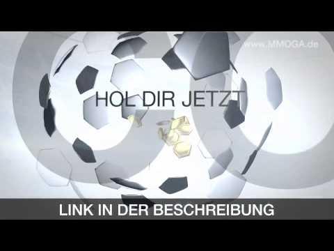 FIFA Coins - MMOGA