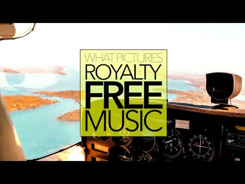 R&B/Soul Music [No Copyright & Royalty Free] Happy Chilled | UNDER THE RADAR