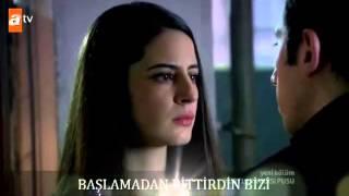 Akif Aynura (gökhan özen Ne Farkeder)