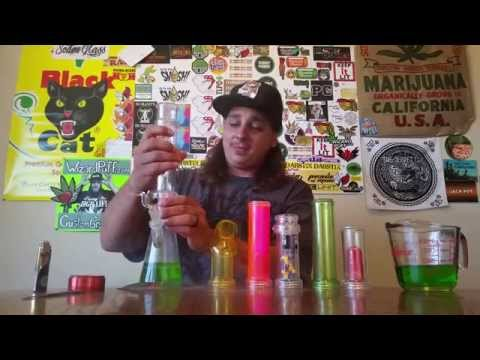 TRANSFORMER TUBES!!! OFFICIAL REVIEW!!!!!!!
