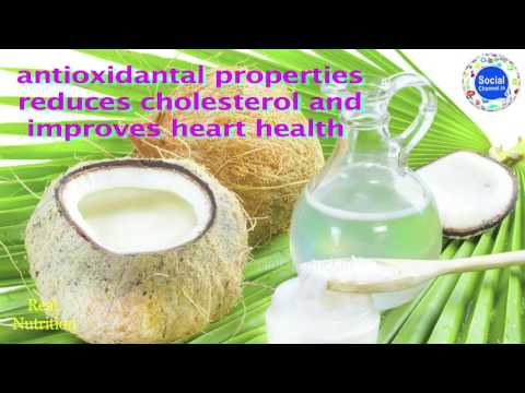 instant energy drink | natural energy drinks in world | Coconut Water (Nariyal Pani)