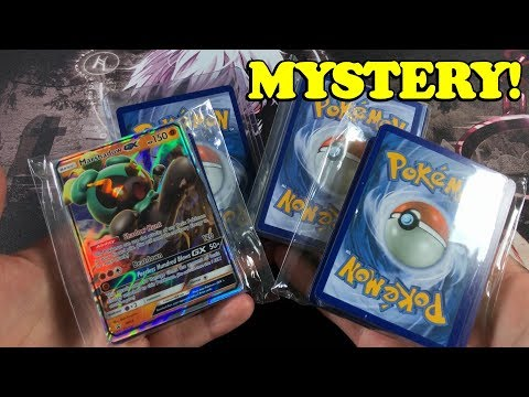 CAN WE TRUST EBAY FOR POKEMON CARDS? LET'S FIND OUT!