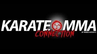 Download Connor McGregor X Edie Alvarez Video