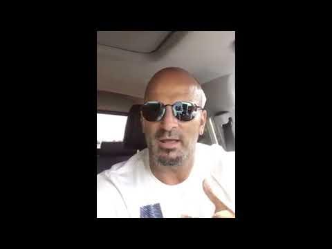 Williamsville Wellness - Testimonial - Freddie