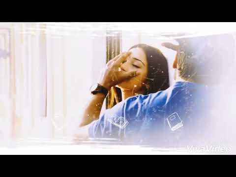 Xxx Mp4 Whatsapp Love Status Surya And Thamana Ayan Movie 3gp Sex