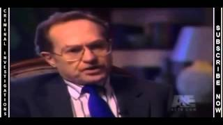 American Justice Full Episodes   Von Bulow  A Wealth of Evidence Sep 17, 1997