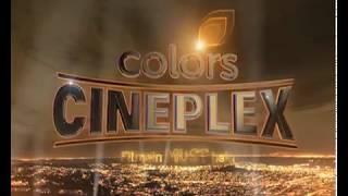 Rishtey Cineplex Videos - 9tube tv