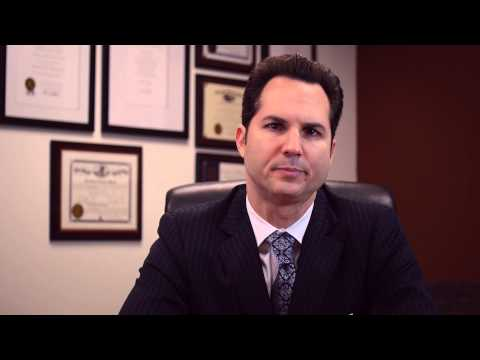 Restraining Orders (Orders of Protection) | The Marks Law Firm