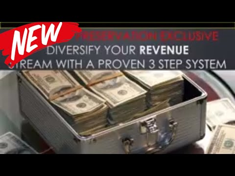 Property Preservation Training How to Build a Successful Property Preservation Business