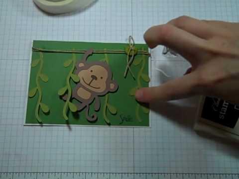 NSD Monkey Card.mp4