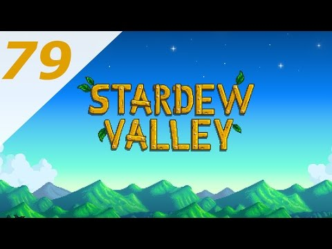 Stardew Valley [79] Mermaid's Pendant