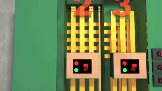 Download The Electrical Distribution System Video