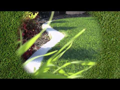 Artificial Grass by BespokeGrass