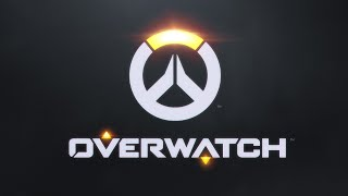 All Overwatch Cinematics, Animated Shorts, and Origin Stories