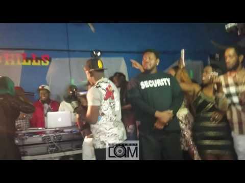 Xxx Mp4 Spice Performance Pt 1 Sex In Da City Red Hills Ballroom Atlanta 3gp Sex