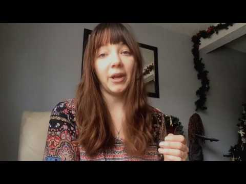 Bonus Video: Closing the door on the stream of psychic information and protecting yourself.