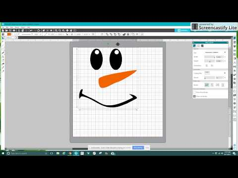 Silhouette Studio V4 Cameo3 Saving as SVG PNG PDF