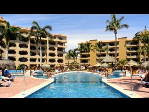 Worldmark Coral Baja Vacation Condo