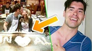 Este Video Te Hará Sentir EXCELENTE !!