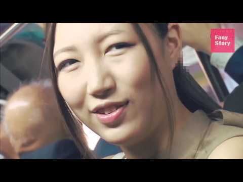 Xxx Mp4 Japan Bus Vlog My Sister Is Going Home Ep3 3gp Sex