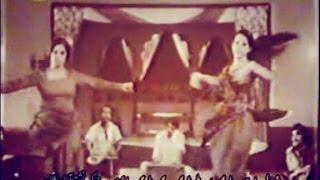 Gulnar Begum - Ogora Bya Ba Speeno Lecho