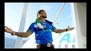 Harmonize - Magufuli (Official Video) Sms SKIZA 8547071 to 811