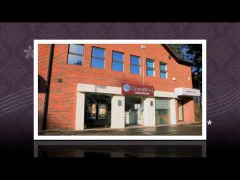 Dentist Wokingham - Find A Quality Dentist Near Wokingham