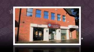 Dentist Wokingham Find A Quality Dentist Near Wokingham
