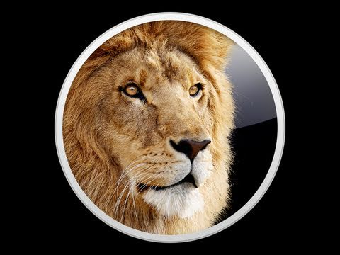 How to: Clean Install of Mac OS X Lion (Time Lapse/Instructions)