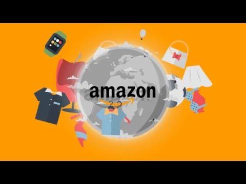 WooZone - WooCommerce Amazon Affiliates - Wordpress Plugin