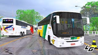 OMSI 2 - Scania Citywide GN14 ZF-6HP - PakVim net HD Vdieos Portal