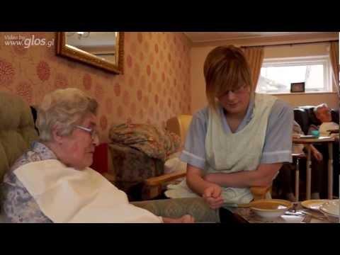 Charnwood House Nursing Home - Gloucester