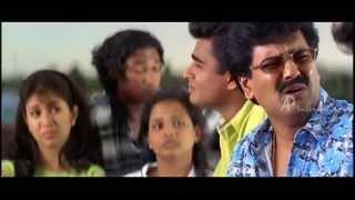 Download Dum Dum Dum Movie   Full Comedy Scenes   Madhavan   Jyothika   Vivek   Manivannan   M S Baskar Video