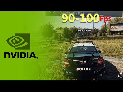 How to boost GPU performance in NVIDIA best nvidia settings | Double your performance in 30 sec!!!