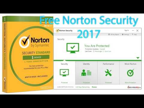 Norton antivirus activation key 2016 | Norton Internet