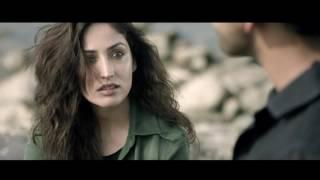 Govinda | Sarkar 3 | Video Song | Mika Singh | Sukhwinder Singh