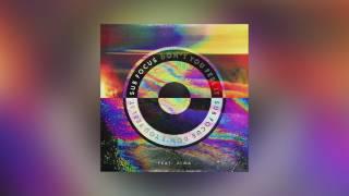 Sub Focus - Don't You Feel It (Sub Focus & 1991 Remix)