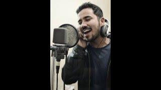 Main Rahoon Ya Na Rahoon | Cover by Rishit Feat.Akshay Singh Rawat
