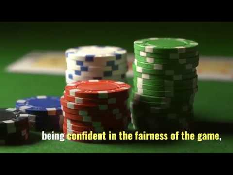 🌟 Cryptonia - Play poker online with cryptocurrency 🌟