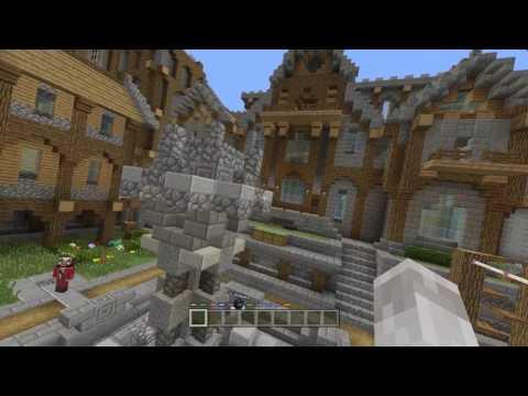 PS4 Fake Accounts Vorsicht !!! Minecraft Battlemode PS4