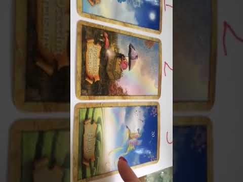 Twin Flames - Pick a Card - What does my twin want me to know? 💕❤️