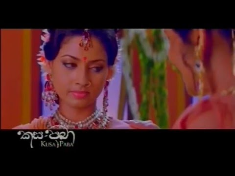Xxx Mp4 Song Part From Kusa Paba Film 3gp Sex