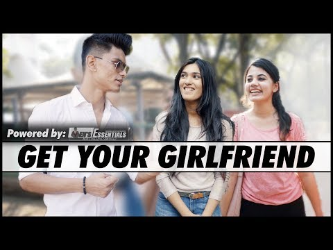 HOW To FIND Your Girlfriend | 6 AMAZING PLACES To MEET HOT & ATTRACTIVE WOMEN | Mayank Bhattacharya