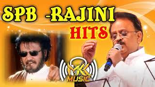 Rajini Hits Tamil | Spb rajini Tamil Hits | SPB Hits tamil | Ilayaraja Hits tamil | Rajini tamil hit