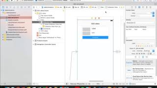 Custom Collection View Layouts in iOS: Introduction