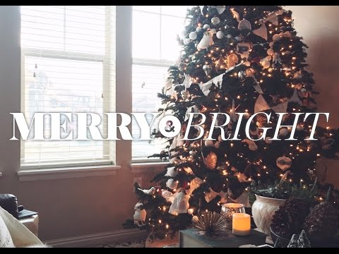 My Favorite Christmas Ornaments - tips on Buying Ornaments!