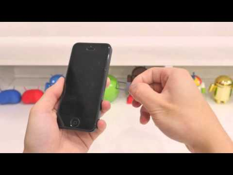 How to Unlock Iphone 5 Any iOS for AT&T, T-Mobile, Rogers, Telus, Bell, etc.