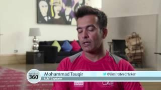 ICC World Twenty20 Qualifier Preview