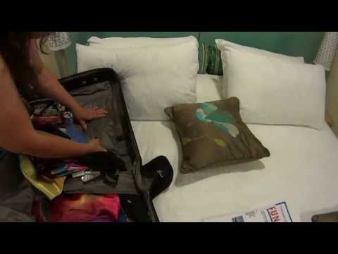 Smuggle Booze on your Cruise Rum Runners Carnival Breeze 2 of 2