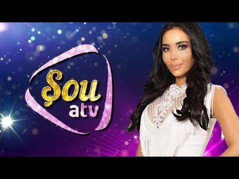 Xxx Mp4 Şou ATV 20 11 2018 Günel Zeynalova Tunar Rəhmanoğlu 3gp Sex